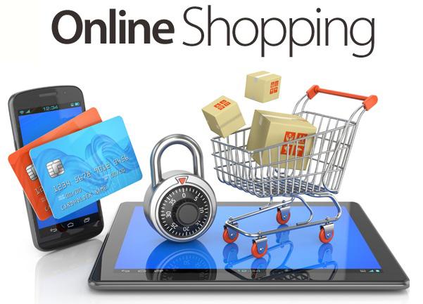 online-shopping-6